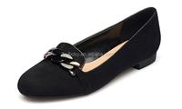 2015 designer shoes european women casual shoes