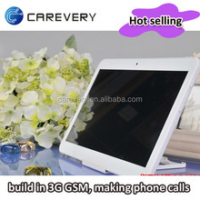 10 inch tablet pc sim card slot, cheapest tablet build in 3G 10 inch mtk6572, tablet android 10 inch best buy