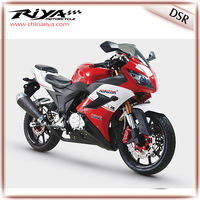 sport motorcycle CBR,250cc dual sport motorcycle,250cc sport motorcycle china bike