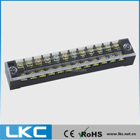 LKC TB-1512 high quality price cheap and good Fixed coupler
