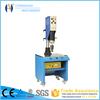 Trade Assurance ultrasonic plasmapheresis cup welding machine CE Approved