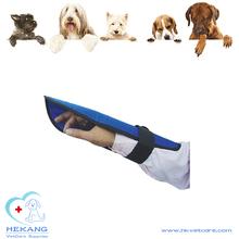 HK-PA11 x-ray radiation hand protection