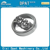 bearing steel gcr15 sae52100