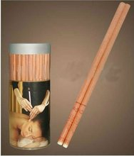 Clear body single product!!! india ear candles for beauty life