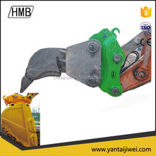 10Ton weight Quick coupler/ Nice promotion price for Quick hitch