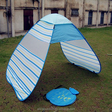 Portable Folding Pop up Sun Shelter for Camping
