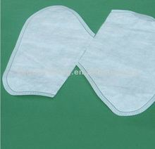 OEM , factory supply directly baby foot mask