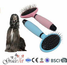 High Quality Pet Grooming Products Brush For Dog