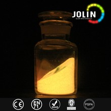 powder pigment,glow in the dark paint,phosphorescent pigment