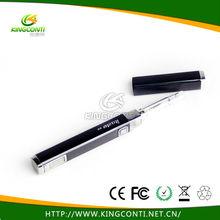 Itasted VV variable voltage ecig pen shaped ecig mod,itaste vv v3.0 kit wholesale for 2013
