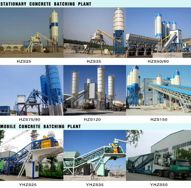 used concrete batching plant for sale in uk