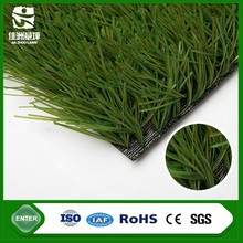 FIFA 15 two green color football floor artificial turf cheap prices indoor soccer stadium