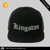 wholesale embroidery snapback hat/5 Panel Design Your Own Snapback Hat Custom