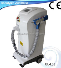 Best selling 1064&532nm Q-Switched nd yag tattoo removal item for salon