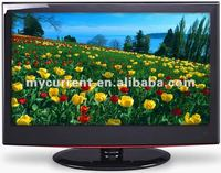 37 inch led tv with hdmi