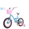 cheap kids bike/children bicycle for sale/new model children bicycle bike