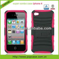 amor defender case for apple iphone 4 mobile