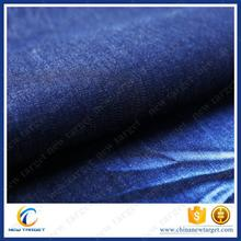 Multifunctional ribbed twill for pants for wholesales