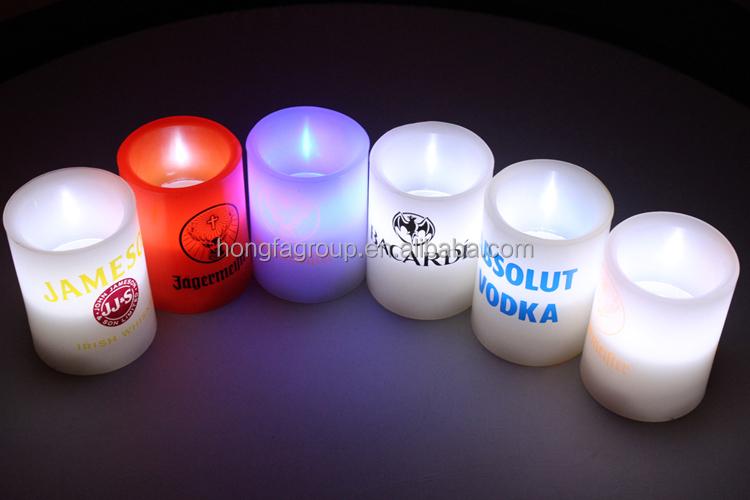 led candle7.jpg