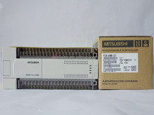 Mitsubishi FX2N SERIES BASE UNIT FX2N-8EYT plc New and original Good quality with best price