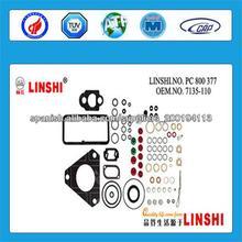Diesel Inyector de combustible kit de reparación 7135-110