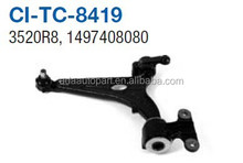 FIT FOR CITROEN Jumpy II / Dispatch II SUSPENSION ARM BALL JOINT BUSHING CI-TC-8419