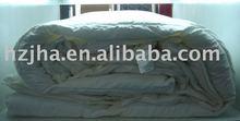 quilt,bedding set,home textile