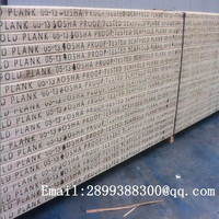 all pine lumber laminated lumber construction material