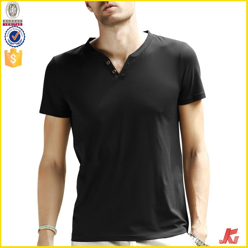 custom bulk t shirt bulk t shirt sales t shirt lot sales