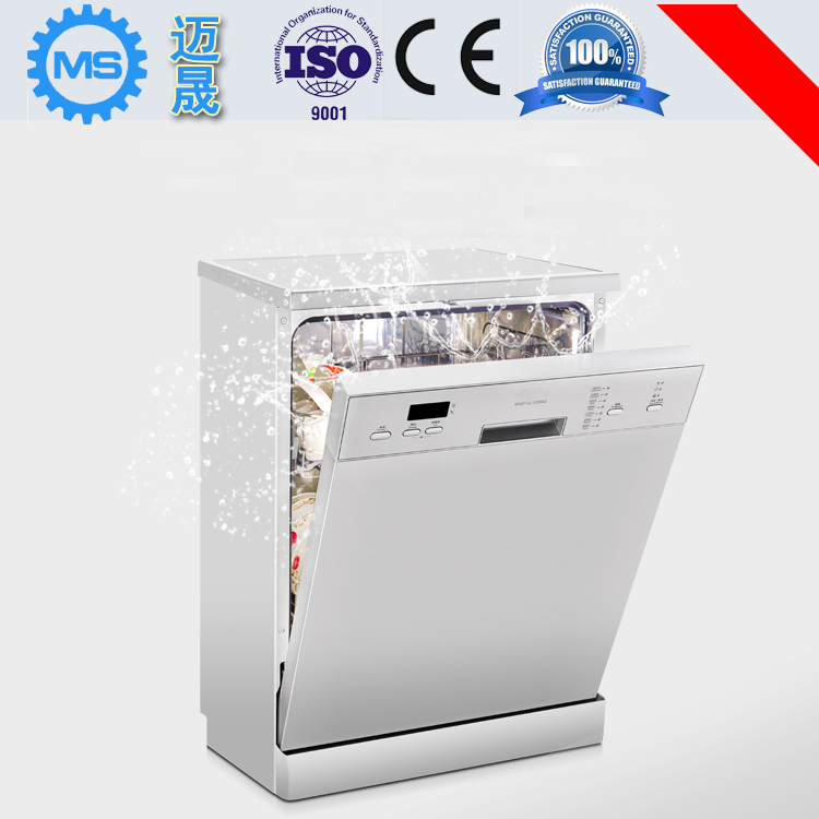 Superior Quality carocelle countertop dishwasher