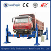 alibaba premium market new china products for sale car workshop equipment
