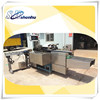 Shenhu Automatic cartoner machine for small box/food box/small paper box