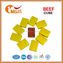 10g beef bouillon cubes manufacturer