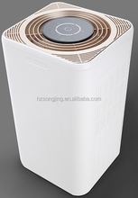 OL12-010E-1E dehumidifying dryer/mobile humidifier/water absorber 12L/Day