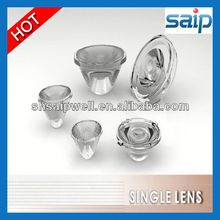 plastic fresnel lens magnifier