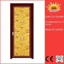 อลูมิเนียมที่มีคุณภาพสูงประตูตู้ครัวsc-aad025