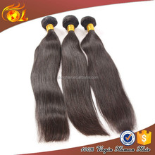 Super best 6a quality vietnam long hair wave brazilian virgin afro world hair