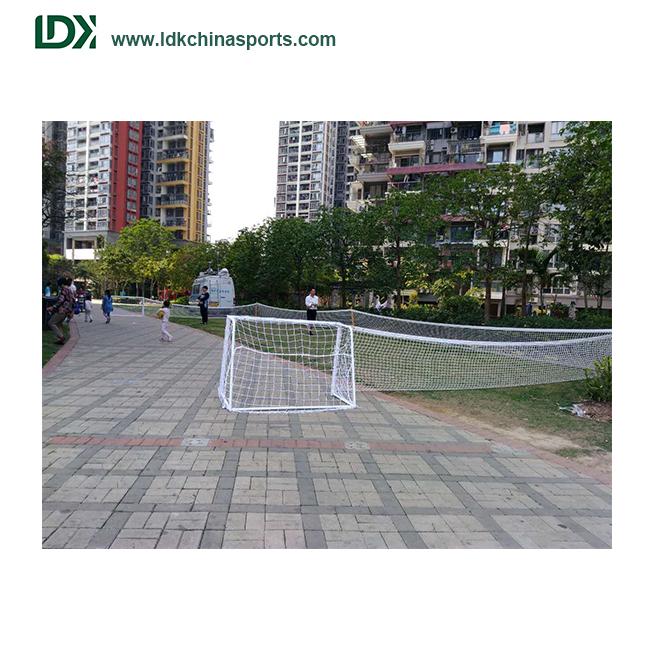 soccer cage-4.jpg