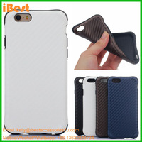 cheap price products china phone case manufacturer case for iphone 5c/5s/6/6s 5 inch mobile phone back cover