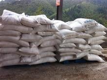 High quality Used for rubber or plastic Silicon Dioxide, Precipitated Silica, White Carbon Black