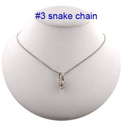 #3 snake chain.jpg
