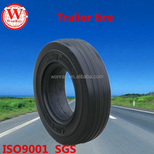 Top 10 chinese rubber solid tyre manufacturers alibaba trade assured trailer tires and wheels 3.00-5
