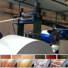 fast installation yx950 mm styrofoam wall sandwich panel