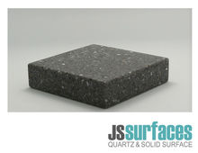 25mm 30mm solid surface