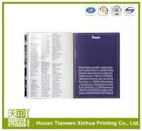 Custom High Quality Best Price ticket printing