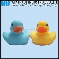 rubber duck ,plastic duck, PVC duck toy for kids