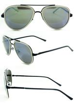 retro sunglasses free sample