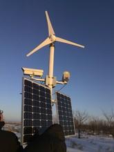 12v dc new wind turbine generator