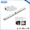China Wholesale 2015 vape pen buttonless with Cool styplus LED Light bbtank BUD Touch Pen Kit 3.3-4.2V