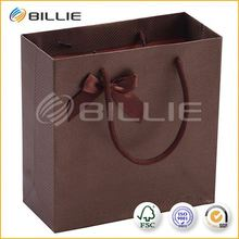 Competative Price China Gift Paper Bag Manufactures